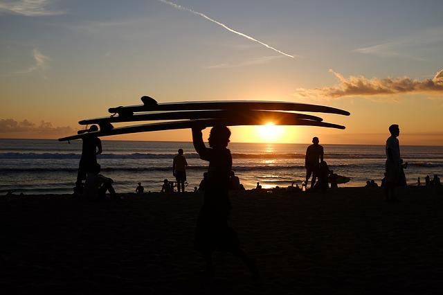 sunset-1086245_640