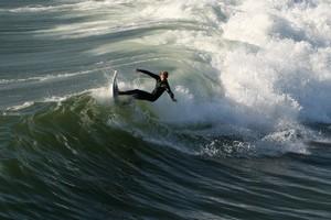 surfer-2170 (Copier)