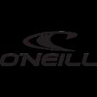 logo O'neil 1