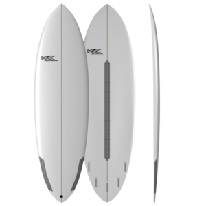 """Surf """"Hypto Kyrpto"""""""