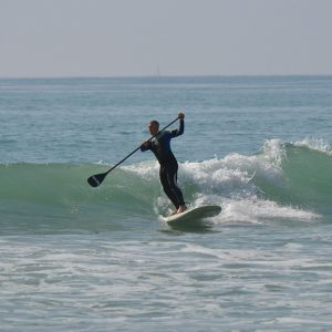stand-up-paddle-surfing-360961_1280